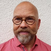 Dr. Frank Wilhelm - HNO Halle